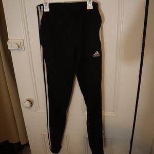 Adidas Originals Track/Soccer Joggers